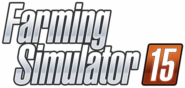 Другие моды для Скачать farming simulator 2015