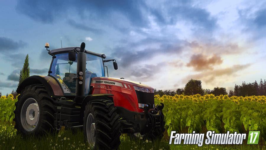 Другие моды для игры мод Farming Simulator 2017 на андроид скачать.