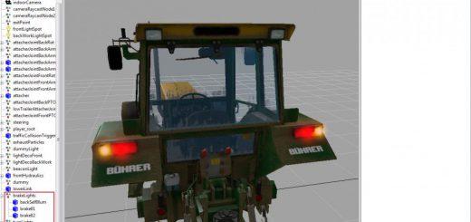 Другие моды для Программа для создания модов для Farming Simulator 2015