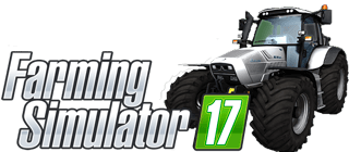 Моды для Farming Simulator