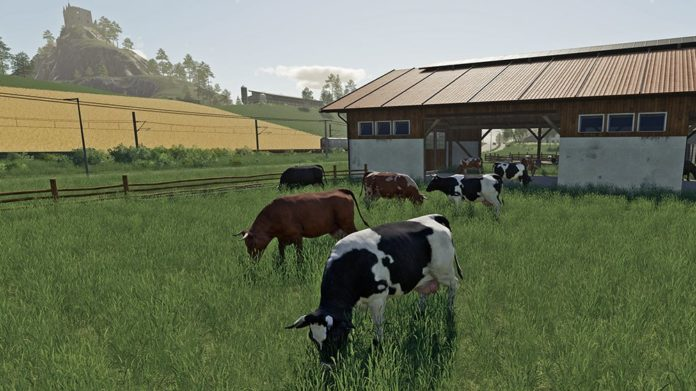 farming-simulator-19-1