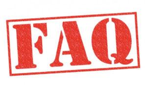 imag-FAQ-razdel-voprosy