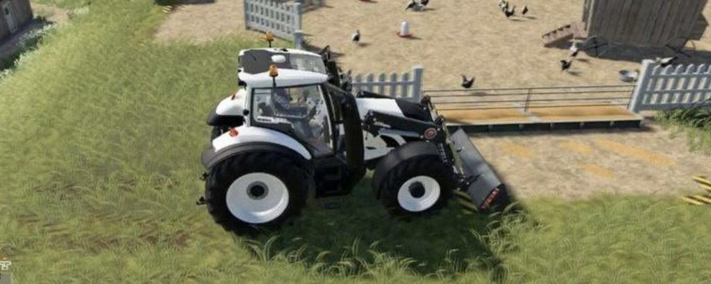 image-traktor