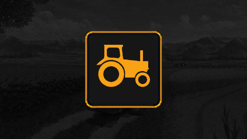 Мод на AI Vehicle Extension(альтернативный помощник) для FS 2019
